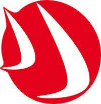 logo-wela