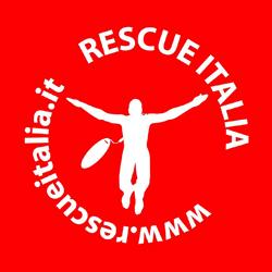 Rescue-Italia.jpg