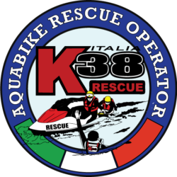 Rescue-Operator.png